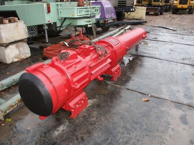 bouwmachines-heimachine-Delmag-D12---2 big--13042302240023550400