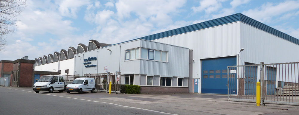 machinefabriek-van-hattem-bv